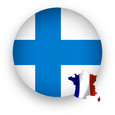 Finlande / Contenus en français